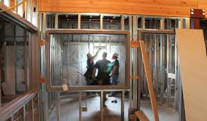 Top Home Remodeling Companies