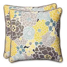 Amazon.com: Decorative Pillows: Patio, Lawn \u0026 Garden