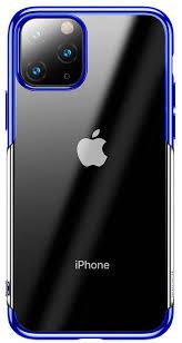 Купить <b>чехол Baseus Shining</b> (ARAPIPH65S-MD03) для iPhone 11 ...