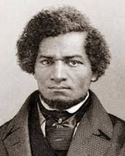 Famous Abolitionists Famous Abolitionists On This Day