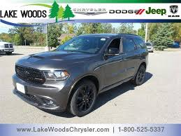 2018 dodge limited.  dodge 2018 dodge durango limited photo 2 view photo fullscreen to dodge limited