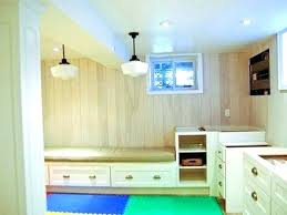 natural lighting solutions. Basement Lighting Solutions Natural Pictures . N