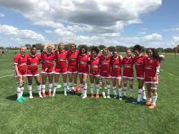 the tropical 7s welcomes youth and university teams from around the world here is what you need to know about traveling to the usa to be part of the event