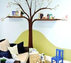 family tree wall decal hobby lobby kids decals target and breathtaking decorating ideas images home decor