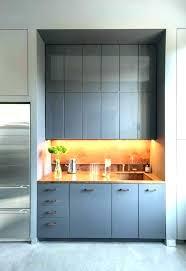 office kitchenette design. Brilliant Kitchenette Kitchenette Design Office Kitchen Ideas  Modern Small Kitchens Pinterest   Intended Office Kitchenette Design E