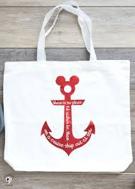 Today our free cruise svg files are perfect if you are going with friends or family. Diy Disney Family Shirts For A Disney Cruise Shirts Free Svg Files