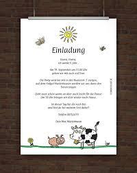 Lustige Geburtstagseinladung Zum Ausdrucken Free Printables