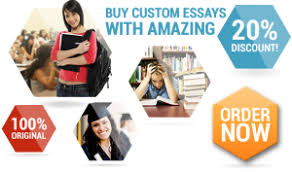 popular papers writing website uk marketing and s executive custom resume editing services online custom essays uk best custom essay writing service in uk essay
