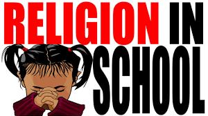 religion in schools essay best art essay ideas metropolitan museum of art room from the hart house ipswich