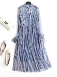 <b>gee</b> _Global selection of {keyword} in Dresses on AliExpress Moblie