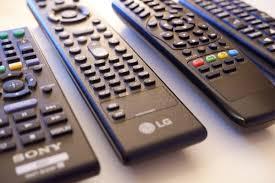 Bonus Tv grande occasione con switch off RAI, attenzione 20 ottobre 2021