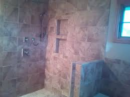 bathroom remodeling indianapolis. Indianapolis Bathroom Renovation Remodeling
