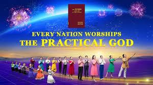 Résultats de recherche d'images pour «Église du Dieu Tout-Puissant»