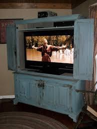 Under Cabinet Tvs Kitchen Vintage Under Cabinet Mount Tv For Kitchen Greenvirals Style