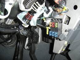 quadzilla adrenaline w pulse dodge diesel diesel truck quadzilla adrenaline w pulse 07 dodge acc block e1