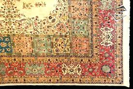 square rugs 6 large size of rug 5 throughout prepare co regarding inspirations 6x6 outdoor area 6 square rug x
