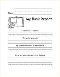 rd grade biography book report format help me write my college 3rd grade biography book report format