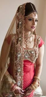 stani tips for bridal make up 0 use a especial prim your eyes and one shad