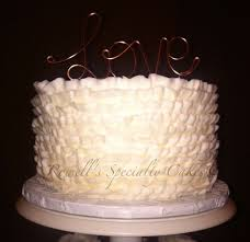 Rowells Specialty Cakes Home Facebook