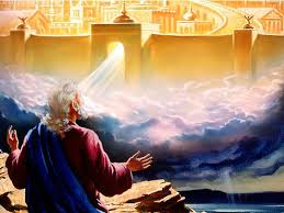 Resultado de imagem para reino dos céus