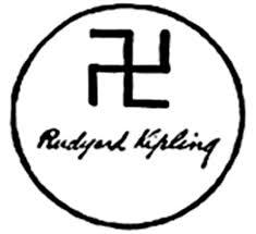 rudyard kipling essay image if rudyard kipling head poster