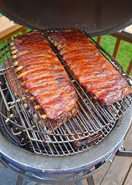Best 25 Ribs On Grill Ideas On Pinterest  Ribs Recipe Oven Bbq How To Grill Country Style Ribs On A Gas Grill