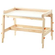 ikea office furniture planner. Ikea Flisat Childrens Desk The Desktop Can Be Tilted To Help Your Child Vary Their Workikea Office Furniture Planner