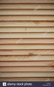blinds texture. Fine Texture The Texture Of The Blinds In Tree Wood Not Processed Light Pine In Blinds Texture H