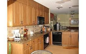 cabinet refacing lighthouse point fl kitchen pennysaverusa