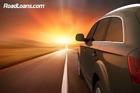 road loan com fresh start auto loans roadloans https cashloans ml