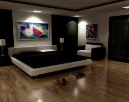Simple Bedroom Decoration Simple Bedroom Decorating Ideas For Couples Best Bedroom Ideas 2017