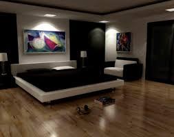 Simple Master Bedroom Design Shiny Simple Master Bedroom Ideas Inspiration 1024x976
