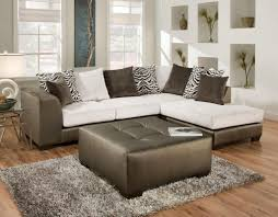 sofa stores near me. Outstanding Sofa Stores Near Me Picture Inspirations Sleeper Sofas Leather Furniture M