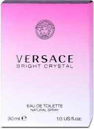 Dámská Edt Bright Crystal 30 Ml