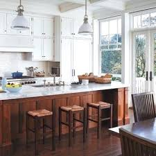 kitchen cabinets wood and white inspiring kitchens with wood cabinets and white the white kitchen cabinets with dark wood countertops