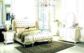 Silver And Pink Bedroom Ideas White And Silver Bedroom Silver And ...
