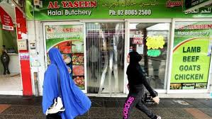 Image result for images of lakemba
