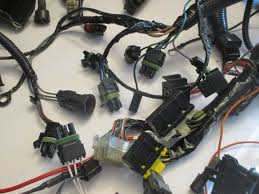 buick wiring harness wiring diagram operations buick eng wiring harness wiring diagram expert buick skylark wiring harness buick eng wiring harness wiring