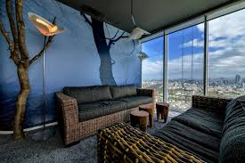 google tel aviv office tel. Nice Google Office Tel Aviv. Aviv Cozy G P
