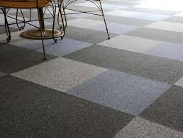 carpet tile ideas. Contemporary Ideas Alternatives Flooring Ideas Carpet Tile Intended T