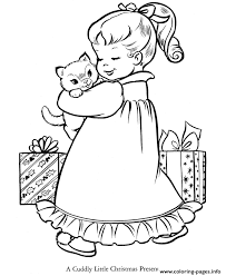 Gingerbread Girl Coloring Pages Pinterest Swifteus