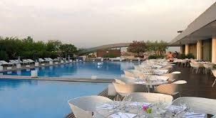 hotel outdoor pool. Radisson Blu Es. Hotel. Rome Outdoor Pool Guide Hotel