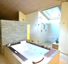 whirl pool hot tubs 2 person tub indoor 2 person whirlpool bathtub the master bathroom has whirl pool hot tubs