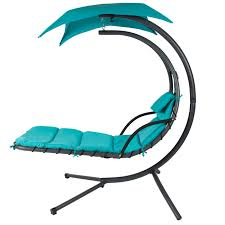 phenomenal hammock lounge chair for your office chairs with additional 88 hammock lounge chair