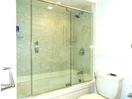 Corner shower stalls lowes Prefabricated Lowes Shower Stall Showers Stalls Bathroom Showers Inspirational Bathroom Shower Enclosures Corner Shower Stall Free Standing Shower Enclosures Showers Piyakornchinfo Lowes Shower Stall Showers Stalls Bathroom Showers Inspirational