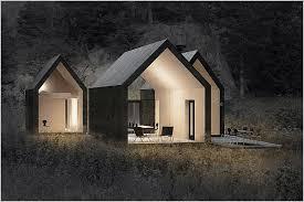 Alternative Home Designs Simple Design Ideas