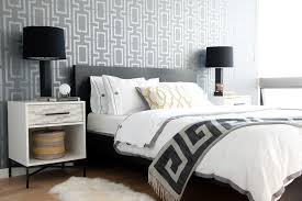 masculine bedding in bedroom modern with masculine headboard next, Headboard  designs