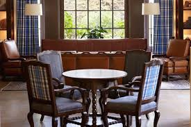 Ahwahnee Hotel Dining Room New Design Inspiration
