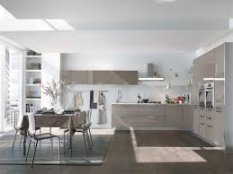 italian kitchen interior design. 27 classy contemporary italian kitchen design ideas interior i