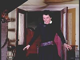 Johnny Guitar - Great Western Movies